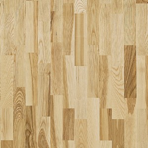 KAHRS Avanti Tres Collection Ash Vaila Satin Lacquer Swedish Engineered  Flooring 200mm - CALL FOR PRICE