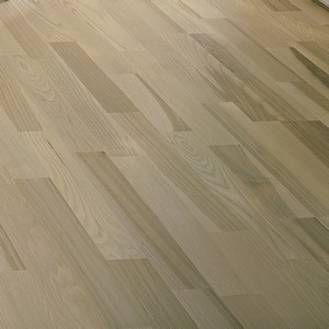 KAHRS Avanti Tres Collection Ash Ceriale Satin Lacquer Swedish Engineered  Flooring 200mm - CALL FOR PRICE