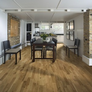 KAHRS Avanti Tres Collection Oak Erve Matt Lacquer Swedish Engineered  Flooring 200mm - CALL FOR PRICE