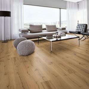 KAHRS Boardwalk Collection Oak Pallido Oil Swedish Engineered  Flooring 187mm - CALL FOR PRICE