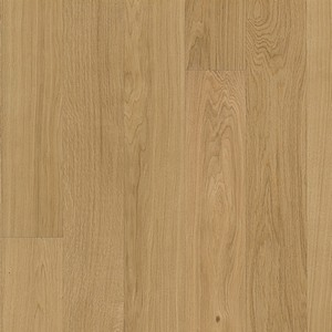 KAHRS Capital Collection Oak DUBLIN Nature Oiled  Swedish Engineered  Flooring 187mm - CALL FOR PRICE