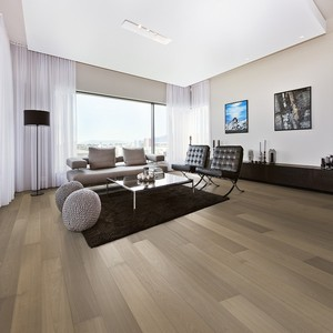 KAHRS Capital Collection Oak Berlin Nature Oiled  Swedish Engineered  Flooring 187mm - CALL FOR PRICE