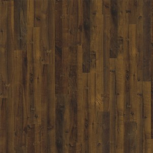 KAHRS Da Capo Oak Unico Oiled Swedish Engineered Flooring 190mm- CALL FOR PRICE