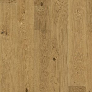 KAHRS European Naturals Oak CORNWALL  Matt  LACQUERED  Swedish Engineered  187mm - CALL FOR PRICE
