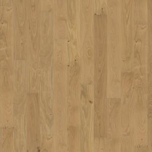 KAHRS European Naturals Oak HAMPSHIRE OAK MATT LACQUERED   Swedish Engineered  187mm - CALL FOR PRICE