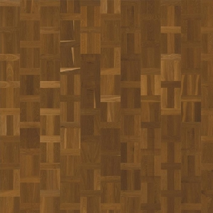 KAHRS EUROPEAN ENGINEERED WOOD FLOORING RENAISSANCE COLLECTION OAK PALAZZO FUMO  MATT LACQUER 198.5mm