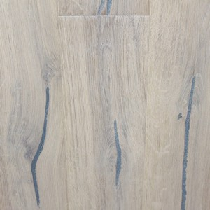 KAHRS Founders Collection Oak  Olof Nature Oil Swedish Engineered  Flooring 187mm - CALL FOR PRICE