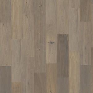 KAHRS Grande Oak Citadelle Oiled Swedish Engineered Flooring 260mm - CALL FOR PRICE