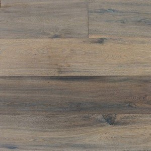 KAHRS Grande Oak Espace Oiled Swedish Engineered Flooring  260mm - CALL FOR PRICE