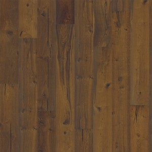 KAHRS Grande Oak Castillo Oiled Swedish Engineered Flooring  260mm - CALL FOR PRICE