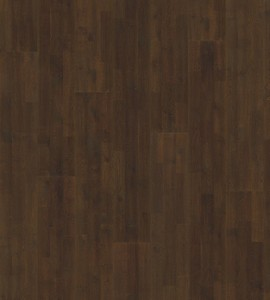 KAHRS Gotaland Collection Oak Attebo Nature Oil Swedish Engineered  Flooring 196mm - CALL FOR PRICE