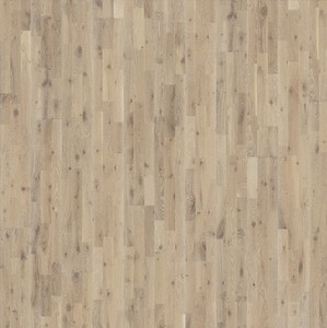 KAHRS Harmony Collection Oak DEW Nature Oil Swedish Engineered  Flooring 200mm - CALL FOR PRICE