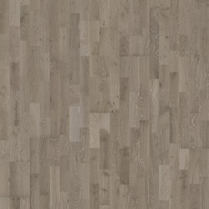 KAHRS Harmony Collection Oak ALLOY Matt Lacquer Swedish Engineered  Flooring 200mm - CALL FOR PRICE