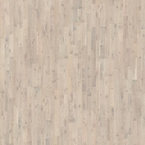 KAHRS Harmony Collection Oak Shell Matt Lacquer Swedish Engineered  Flooring 200mm - CALL FOR PRICE