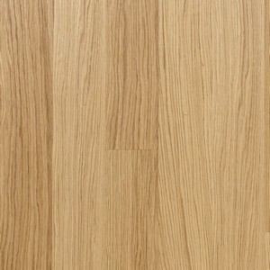 KAHRS Habitat  Collection Oak Tower Nature Oil  Swedish Engineered  Flooring 150mm - CALL FOR PRICE