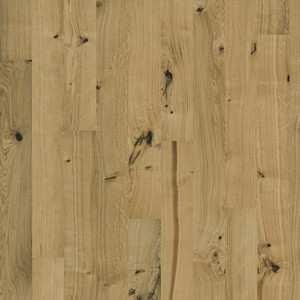 KAHRS Habitat  Collection Oak Village Nature Oil   Swedish Engineered  Flooring 150mm - CALL FOR PRICE