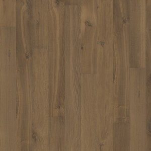 KAHRS Habitat  Collection Oak Outpost Nature Oil  Swedish Engineered  Flooring 150mm - CALL FOR PRICE