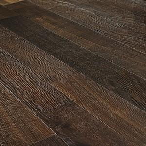 KAHRS Habitat  Collection Oak Gate Matt Lacquer  Swedish Engineered  Flooring 150mm - CALL FOR PRICE