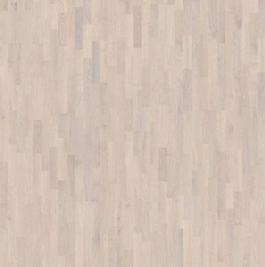 KAHRS Lumen Collection Oak Rime Ultra Matt Lacquer  Swedish Engineered  Flooring 200mm - CALL FOR PRICE