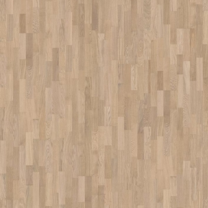 KAHRS Lumen Collection Oak Mist Ultra Matt Lacquer  Swedish Engineered  Flooring 200mm - CALL FOR PRICE