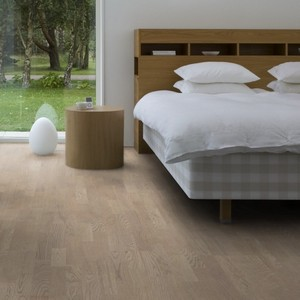 KAHRS Lumen Collection Oak Twilight Ultra Matt Lacquer  Swedish Engineered  Flooring 200mm - CALL FOR PRICE