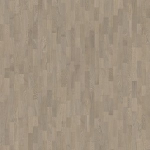 KAHRS Lumen Collection Oak Eclipse Ultra Matt Lacquer  Swedish Engineered  Flooring 200mm - CALL FOR PRICE