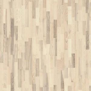 KAHRS Lumen Collection Ash Drift Ultra Matt Lacquer  Swedish Engineered  Flooring 200mm - CALL FOR PRICE