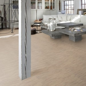 KAHRS Lumen Collection Ash Verve Ultra Matt Lacquer  Swedish Engineered  Flooring 200mm - CALL FOR PRICE
