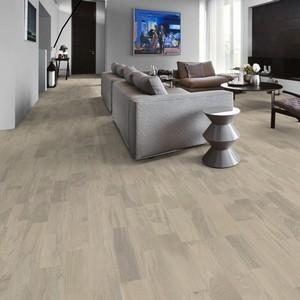 KAHRS Lumen Collection Oak Vapor Ultra Matt Lacquer  Swedish Engineered  Flooring 200mm - CALL FOR PRICE