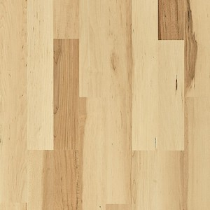 KAHRS Lodge Collection Maple Summer Nature Oil Swedish Engineered  Flooring 193mm - CALL FOR PRICE
