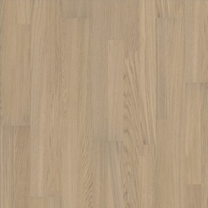 KAHRS Lodge Collection Oak Tide Matt Lacquer  Swedish Engineered  Flooring 193mm - CALL FOR PRICE