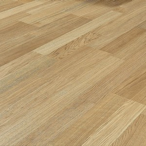 KAHRS Lodge Collection Oak Breeze Satin Lacquer  Swedish Engineered  Flooring 193mm - CALL FOR PRICE