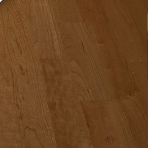 KAHRS Lodge Collection Cherry Winter Satin Lacquer  Swedish Engineered  Flooring 193mm - CALL FOR PRICE