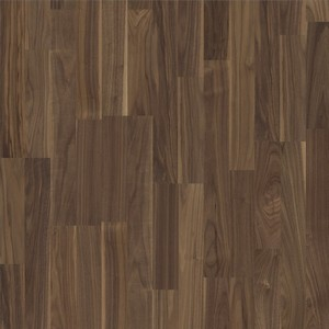 KAHRS Lodge Collection Walnut Rain Nature Oil Swedish Engineered  Flooring 193mm - CALL FOR PRICE