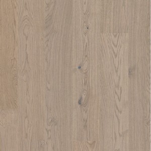 KAHRS Lux Collection Oak Shore  Ultra Matt Lacquer  Swedish Engineered  Flooring 187mm - CALL FOR PRICE
