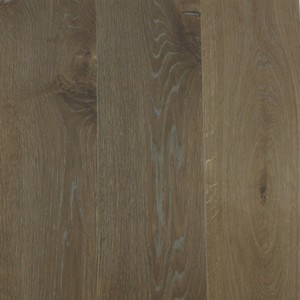 KAHRS Nouveau Collection Oak GREIGE Matt Lacquer  Swedish Engineered  Flooring 187mm - CALL FOR PRICE