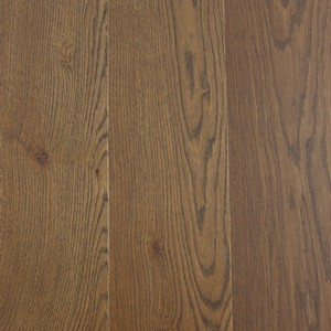 KAHRS Nouveau Collection Oak RICH  Matt Lacquer Swedish Engineered  Flooring 187mm - CALL FOR PRICE