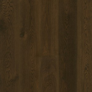 KAHRS Nouveau Collection Oak TAWNY Matt Lacquer Swedish Engineered  Flooring 187mm - CALL FOR PRICE