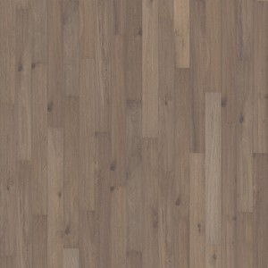 KAHRS Rugged Collection Oak Trench Nature Oiled  Swedish Engineered  Flooring 125mm - CALL FOR PRICE