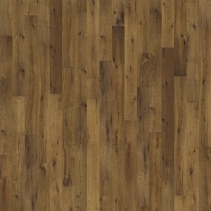KAHRS Rugged Collection Oak Safari Nature Oiled  Swedish Engineered  Flooring 125mm - CALL FOR PRICE