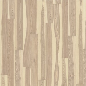 KAHRS Sand  Collection Ash Sandvig Matt Lacquered Swedish Engineered  Flooring 200mm - CALL FOR PRICE
