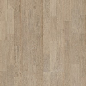 KAHRS Sand Collection Oak Sorrento Matt Lacquered Swedish Engineered  Flooring 200mm - CALL FOR PRICE