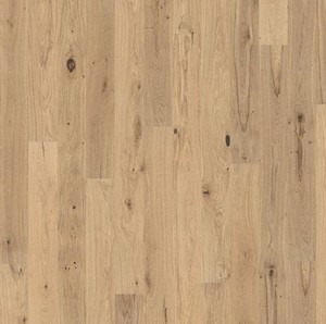 KAHRS Sand Collection Oak Norderney Oil Swedish Engineered  Flooring 187mm - CALL FOR PRICE
