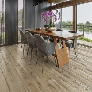 KAHRS Smaland  Oak Kinda Oiled Swedish Engineered Flooring 187MM - CALL FOR PRICE