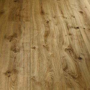 KAHRS Smaland  Oak Vedbo Oiled Swedish Engineered Flooring 187MM - CALL FOR PRICE