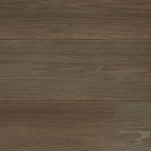 LAMETT OILED ENGINEERED WOOD FLOORING COURCHEVEL XXL COLLECTION LANDHOUSE 260x2400MM