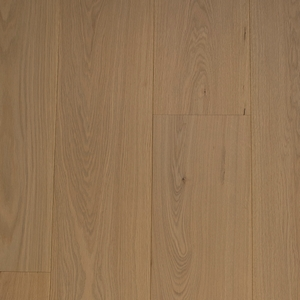 LAMETT OILED ENGINEERED WOOD FLOORING COURCHEVEL  COLLECTION NEW ELEGANCE OAK 220x2400MM