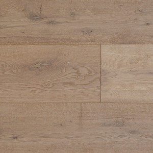 LAMETT OILED ENGINEERED WOOD FLOORING FARM COLLECTION PURE OAK 190x1860MM