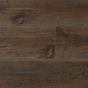 LAMETT OILED ENGINEERED WOOD FLOORING FARM COLLECTION OLD CHURCH OAK 190x1860MM