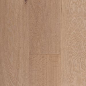 LAMETT LACQUERED ENGINEERED WOOD FLOORING MATISSE COLLECTION PURE OAK 148x1200MM